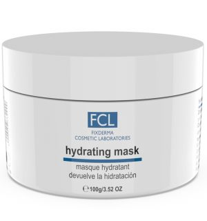 FCL HYDRATING MASK