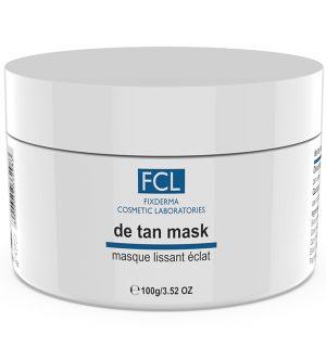 FCL De Tank Mask 5